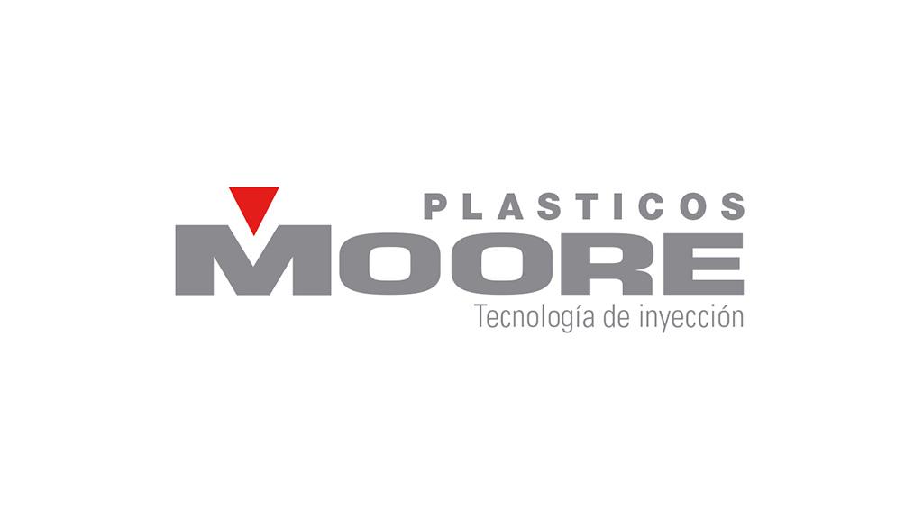 Plasticos Moore